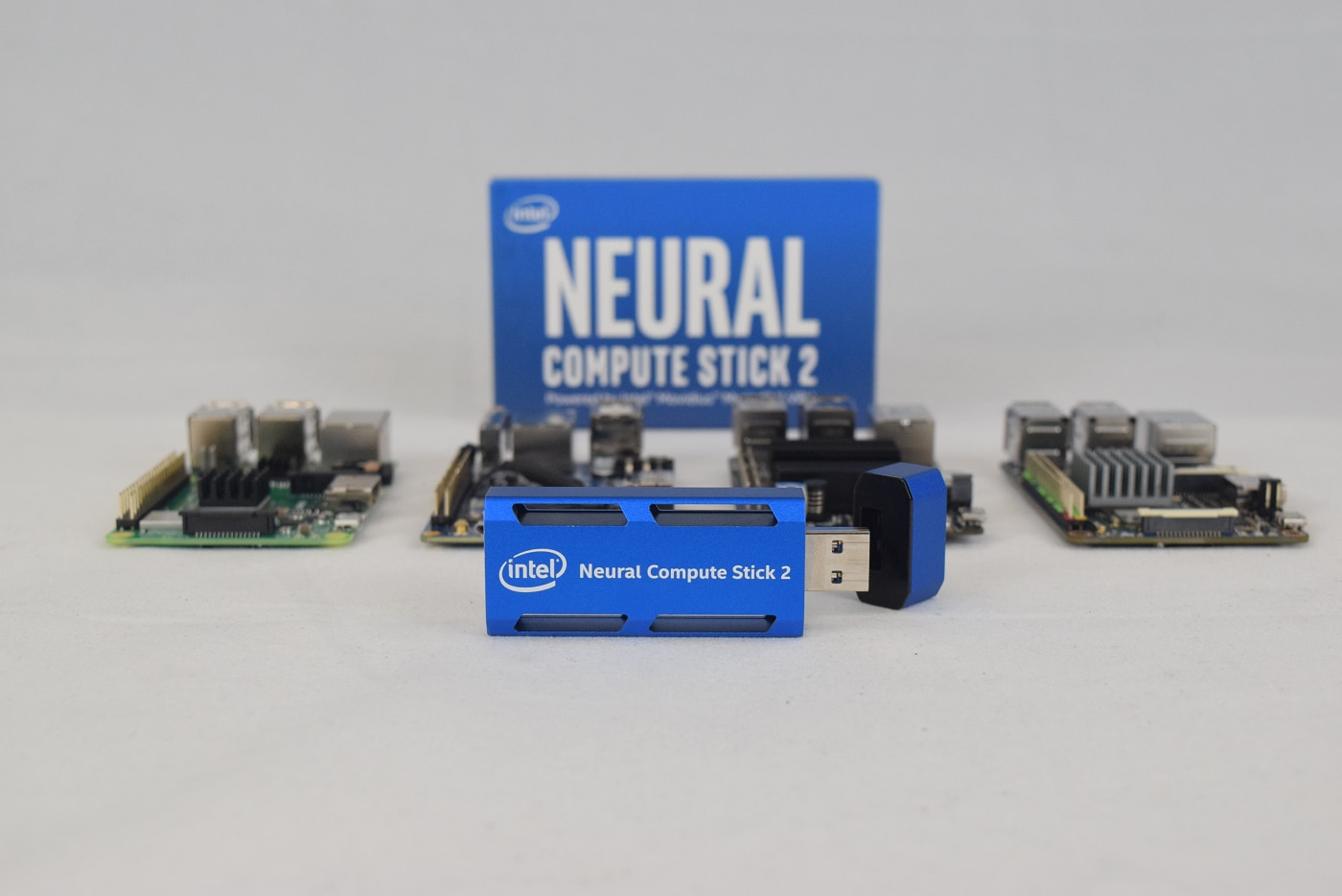 Intel neural compute stick 2 buy