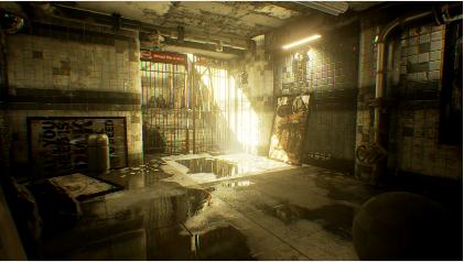Unreal Engine 4 Optimization Tutorial Part 2