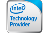Find an Intel Technology Provider
