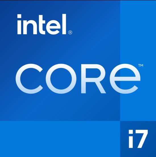 Intel® Core™ i7 Processors
