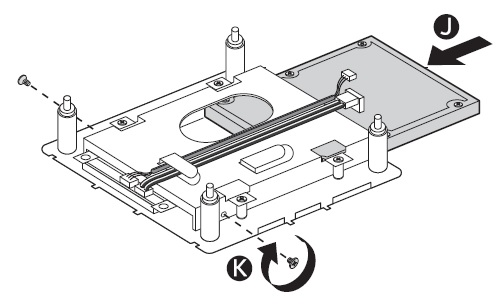 order sata data and power cable for intel u00ae nuc kit nuc5pgyh