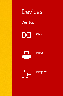 intel widi download windows 7 64 bit
