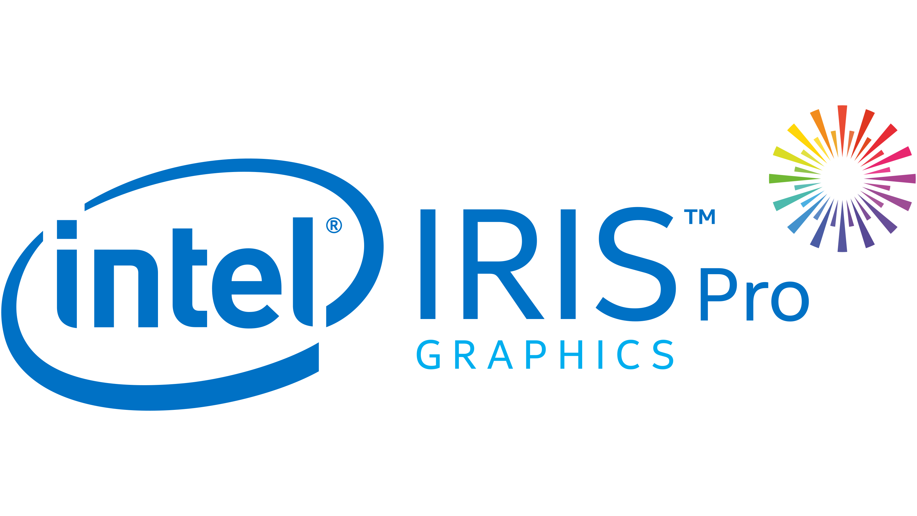 Optimal Game Settings for Intel® Graphics