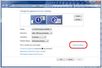 intel(r) 82865g graphics controller windows 7