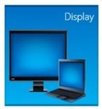 select Display