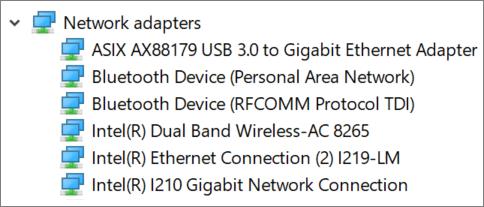 Windows10の Wake On Lan - PCを遠隔起動するWOLの設定 | E.i.Z
