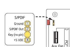 puter Motherboard Wiring Symbols furthermore Xlr Help Requested besides 000006034 as well Electronics And Cabling as well puter Local Metropolitan Wide Area. on cables and connections