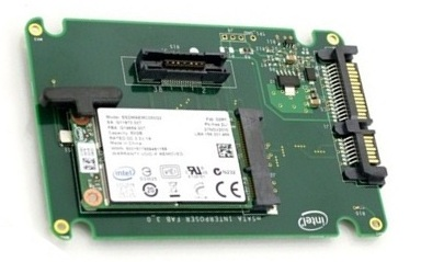 INTEL D925XECV2 RAID WINDOWS 8 DRIVER