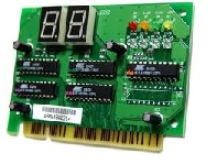 Intel DQ77MK Desktop Board Recovery Drivers for Windows Mac