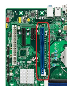Intel DQ77KB Desktop Board Express Driver UPDATE