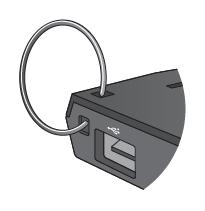 Secure the Intel® Compute Stick