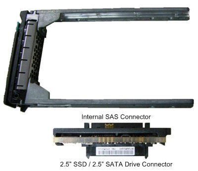 Image of Board and bracket assembly