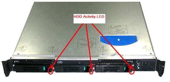 Intel Embedded Server Raid Technology Ii Driver