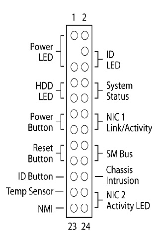 000005720 on wiring diagram for a usb