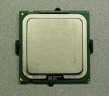 Intel® processor