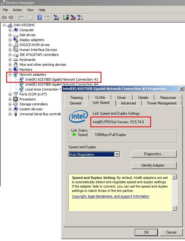 Windows10でWOL(Wake on LAN)の設定を行う : アジャイル株式会社