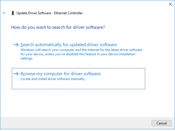 82567 NDIS DRIVERS FOR WINDOWS VISTA