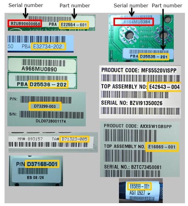 Intel® Server Product