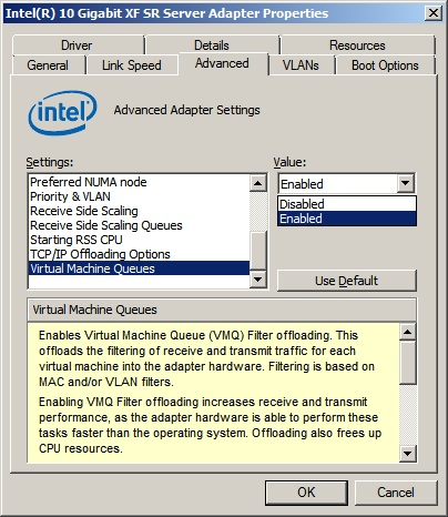 INTEL TEAMING DOWNLOAD DRIVERS