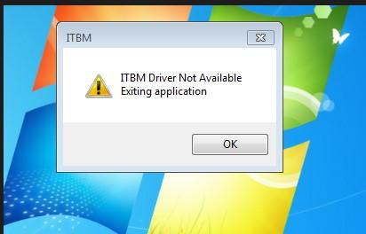 Gateway NE56R Intel Turbo Boost Treiber Windows XP