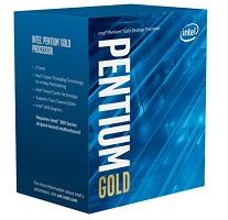 Or Pentium