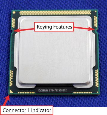 processor installation step 3b