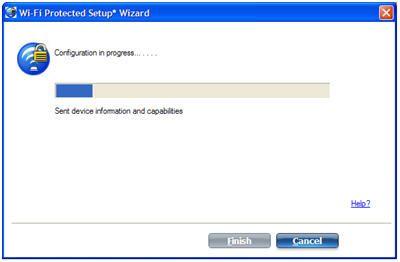 WPS Wizard