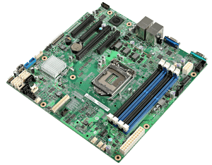 INTEL S1200V3RPS SERVER BOARD EFI DRIVER FOR MAC