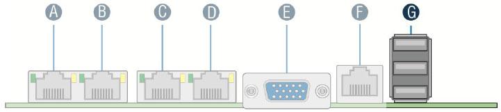 INTEL R2000GZ SERVER SYSTEM IDAOFU DRIVER FOR WINDOWS