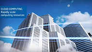 Intel® Cloud 2015 Vision