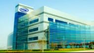 Intel Dalian, China: Video