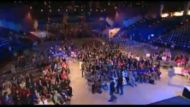 Video: Intel ISEF 2010 Highlight Reel