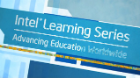 Intel Learning Series Tablet Reference Design