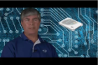 Intel® Solid-State Drive 710 Series: Video Brief