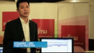 Intel® Cloud Builders: Fujitsu and Cloud Computing