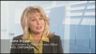 Telefonica Video: Realizing Virtualization