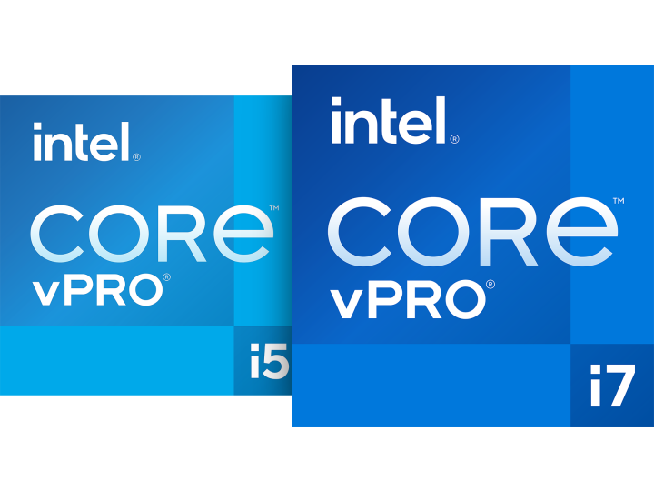 Intel | Data Center Solutions, IoT, and PC Innovation