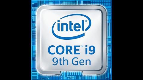 Overclocking Software - Intel® Performance Maximizer