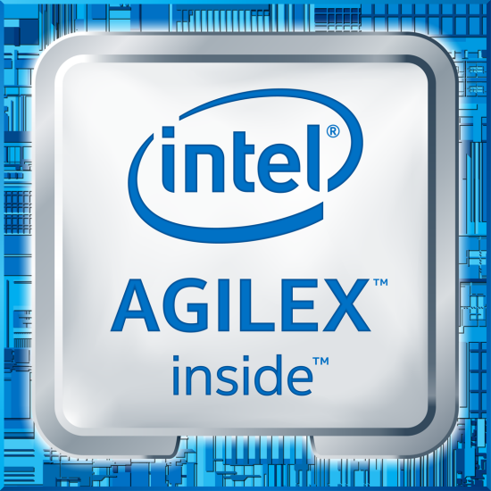 Intel Soc Fpgas Programmable Devices