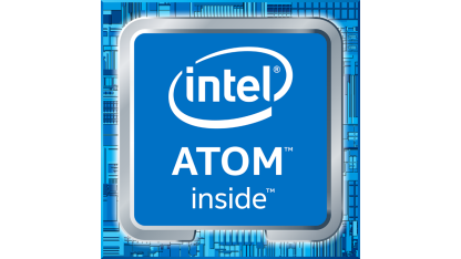 Intel® Atom™ Processor Z3770 Tablet Performance
