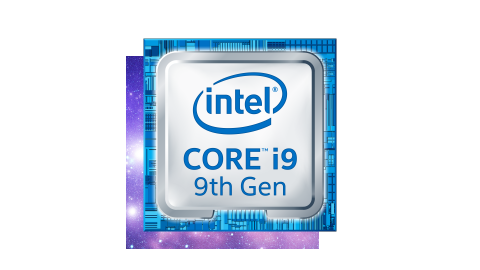 Gaming Laptops with Intel® Technology- Portable Performance