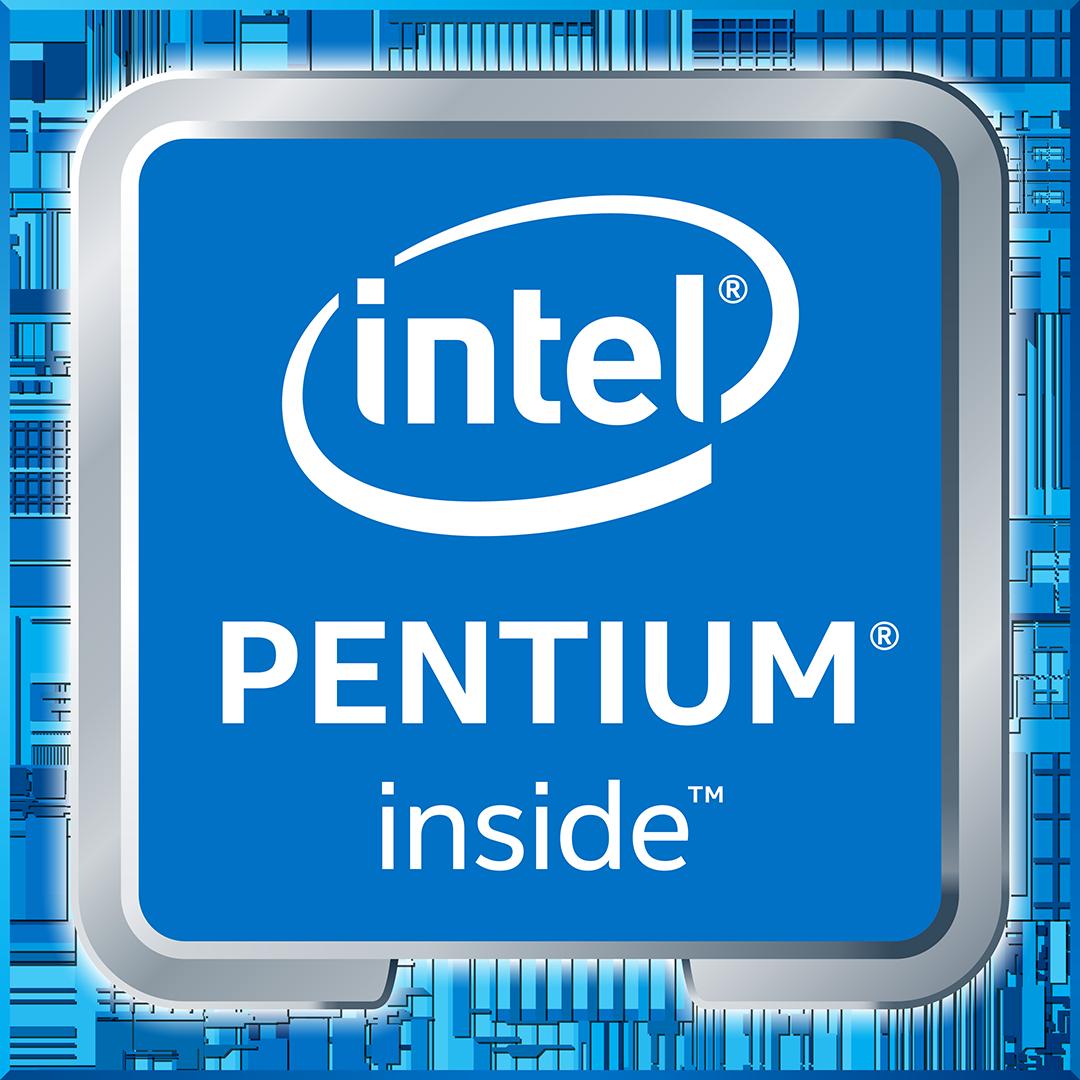 Image result for pentium inside