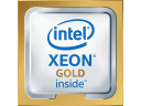 View Specifications for the Intel® Xeon® Gold 6148 Processor