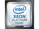 View Specifications for the Intel® Xeon® Platinum 8180 Processor