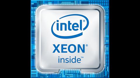 Intel® Xeon® Processors
