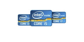 Intel® Insider™ for Premium HD Home Entertainment