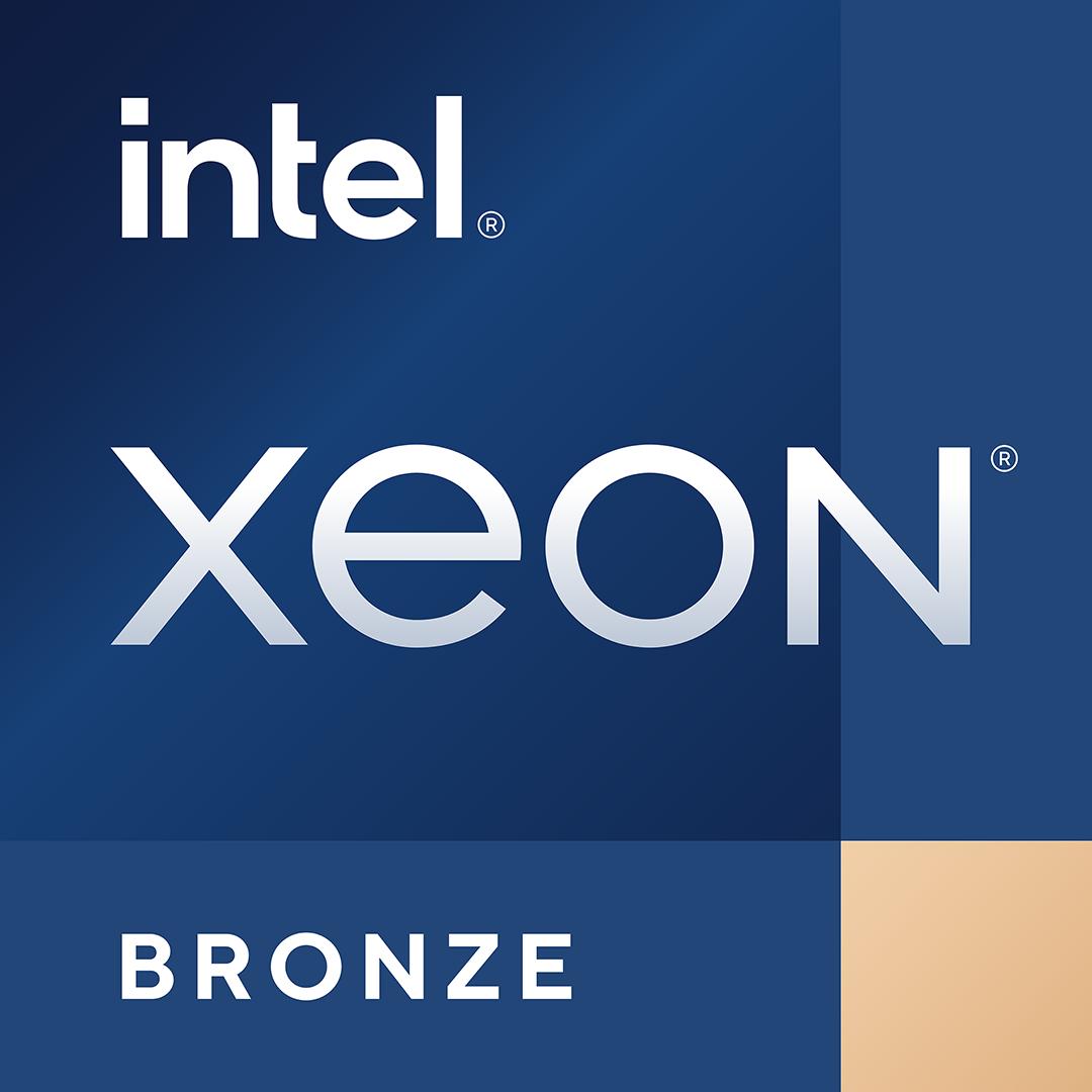 Intel® Xeon® Bronze 3206R Processor