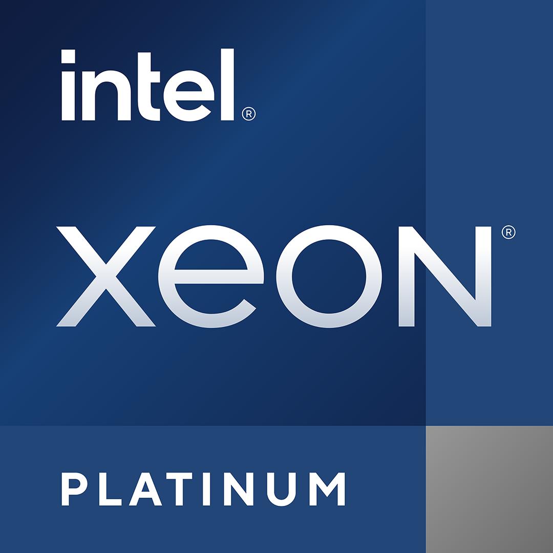 Intel® Xeon® Platinum 8321HC Processor