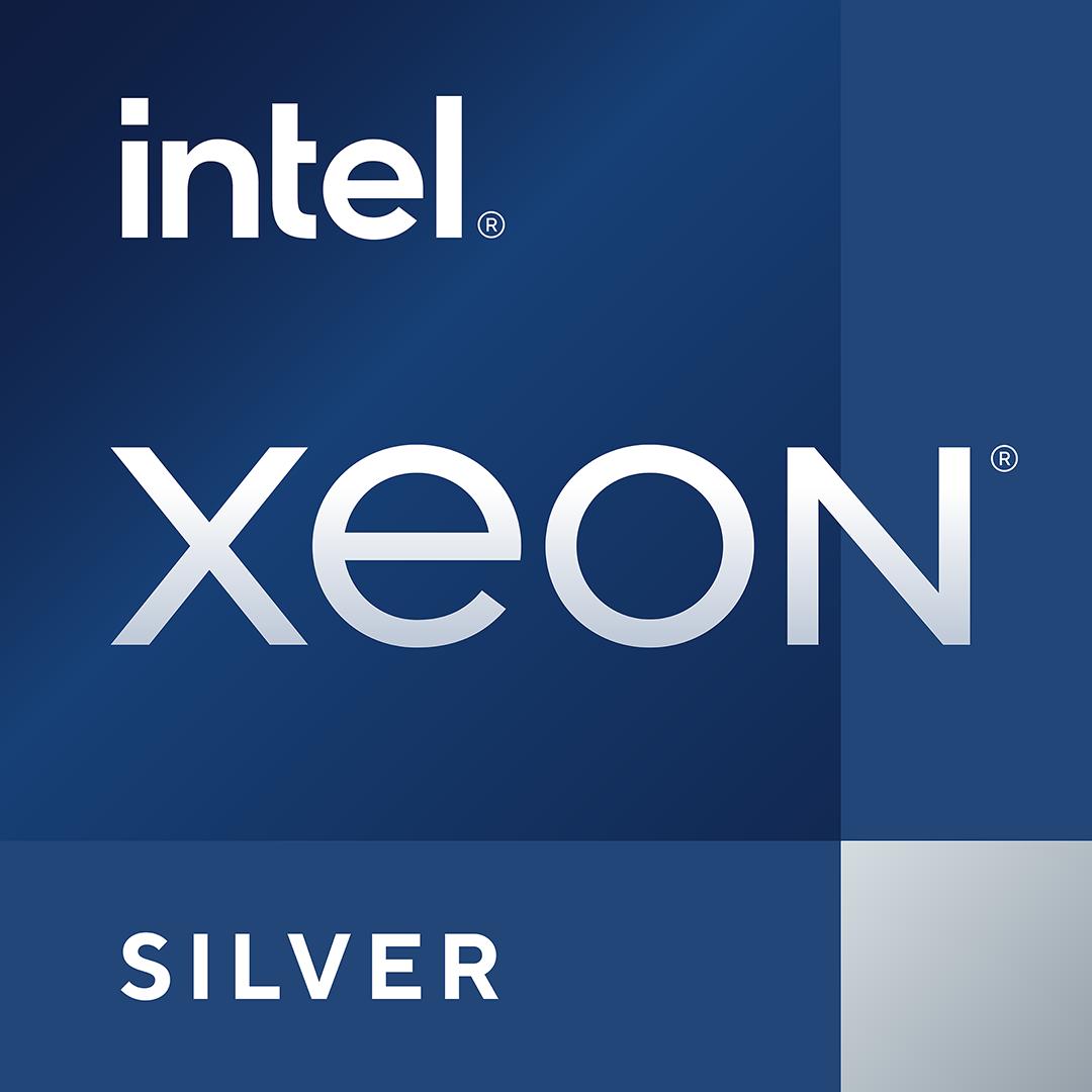 Intel® Xeon® Silver 4215R Processor