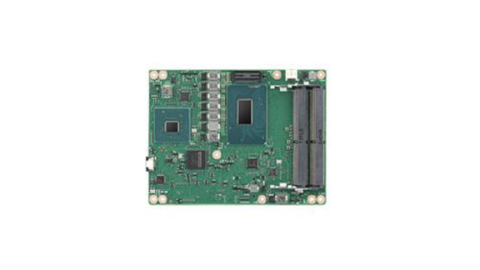 Advantech SOM-9890 Intel ME Driver for Windows 7